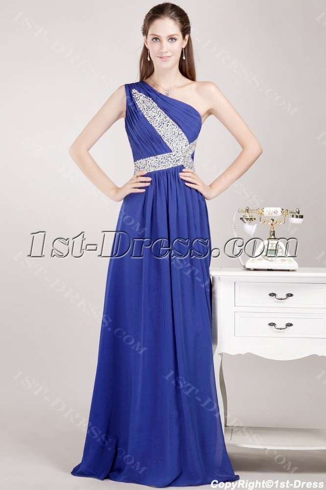 images/201306/big/Navy-Blue-Military-Inspired-Prom-Dresses-with-One-Shoulder-1812-b-1-1370851070.jpg