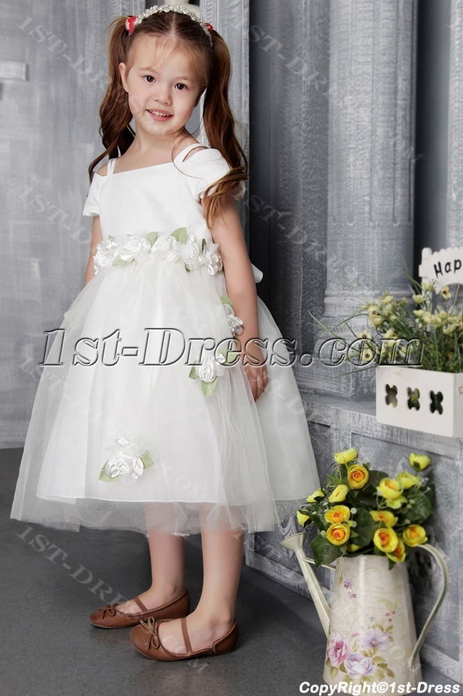 images/201306/big/Off-Shoulder-Flower-Girl-for-Toddler-2488-1639-b-1-1370428297.jpg