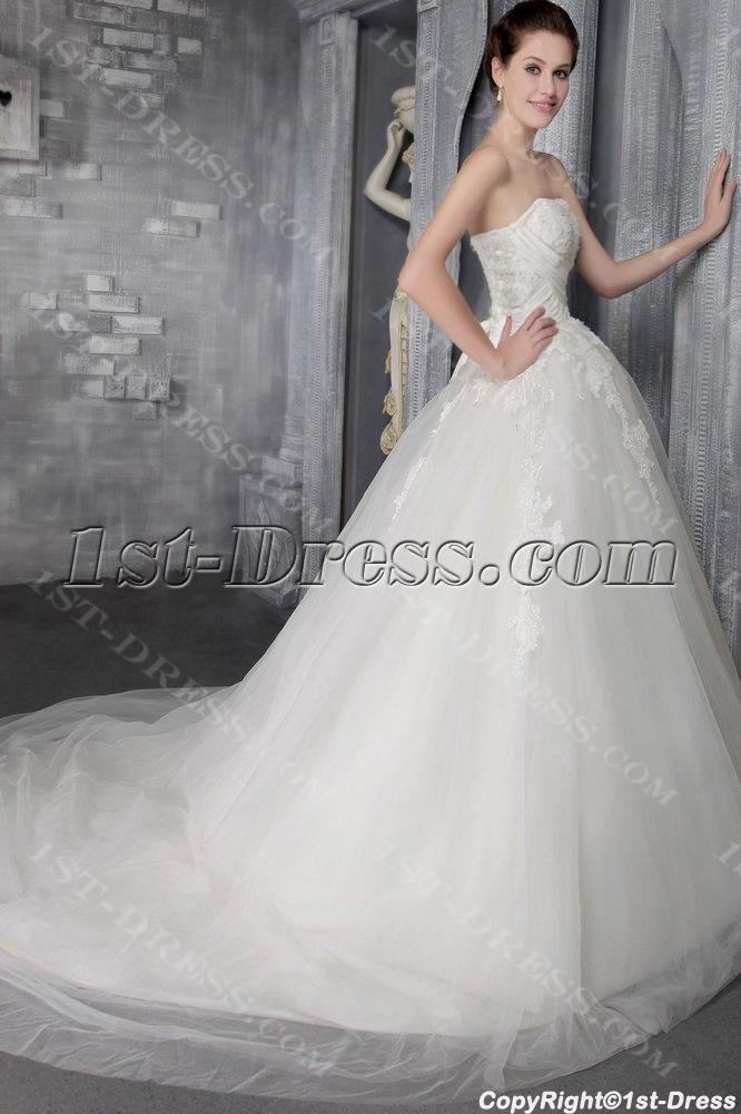 images/201306/big/Off-White-2014-Spring-Cinderella-Bridal-Gown-2572-1670-b-1-1370458896.jpg