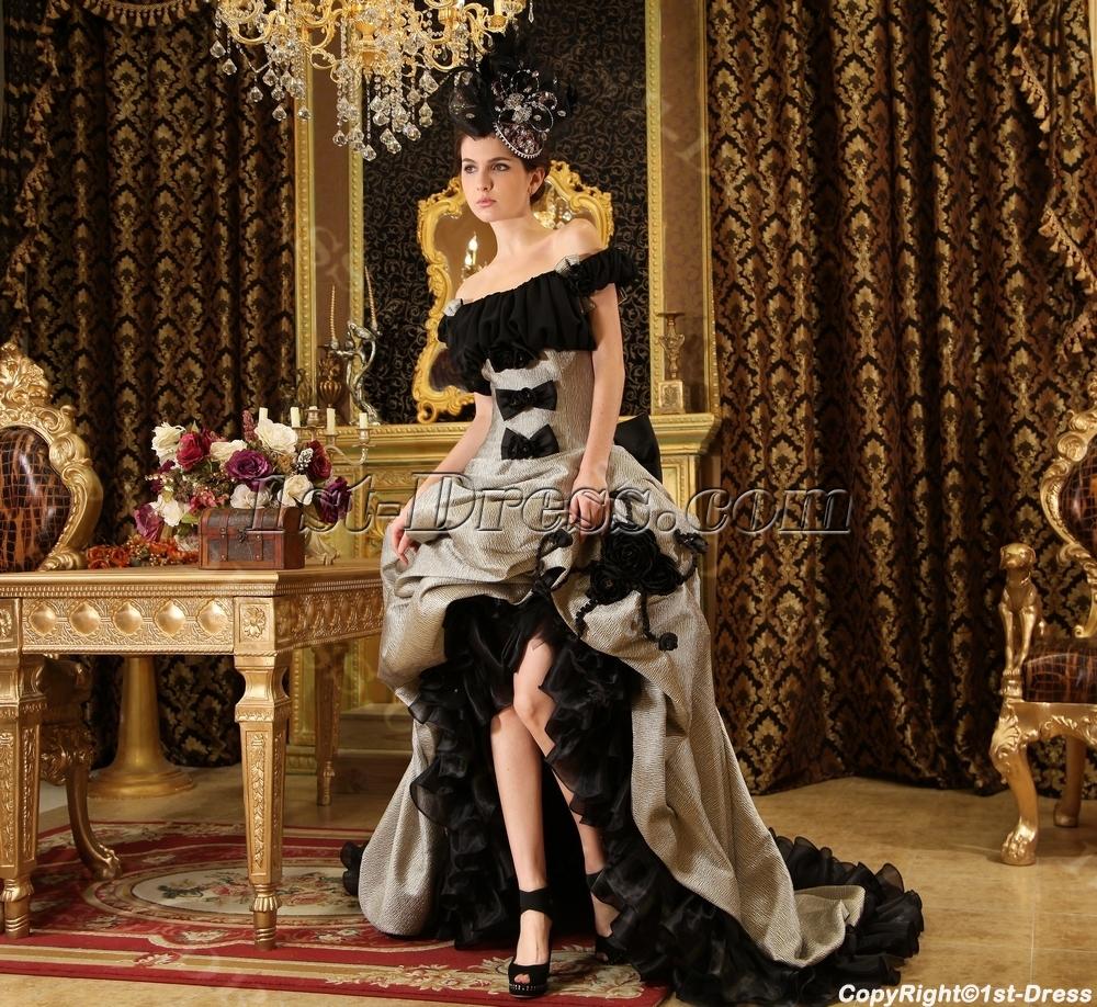 images/201306/big/One-Shoulder-Floor-Length-Satin-Prom-Dress-With-Ruffle-Beading-2055-b-1-1371826940.jpg