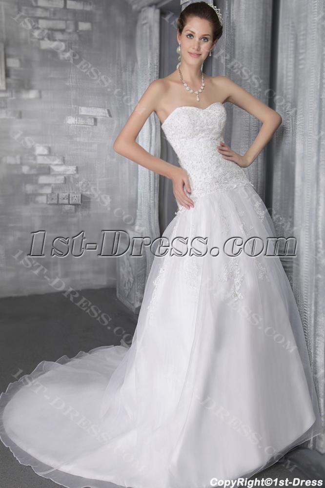images/201306/big/Organza-Beautiful-Sweetheart-Bridal-Gowns-2779-1733-b-1-1370610837.jpg