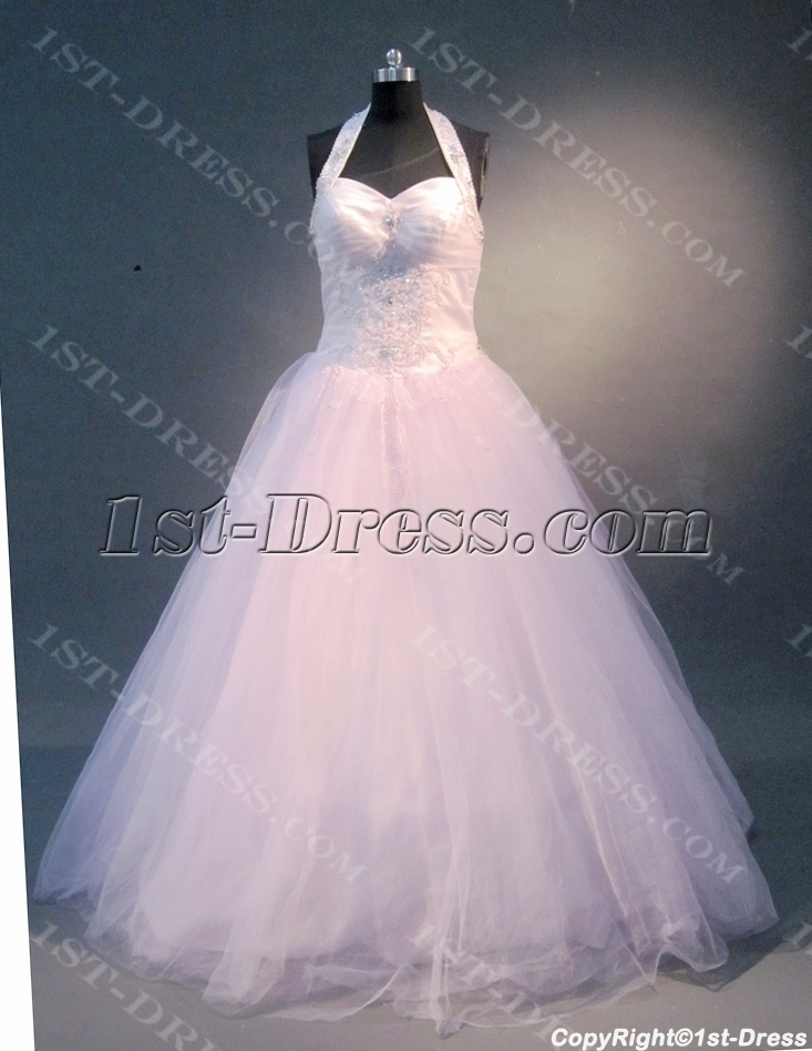 images/201306/big/Pink-A-Line-Ball-Gown-Satin-Tulle-Quinceanera-Dress-1660-1600-b-1-1370372230.jpg
