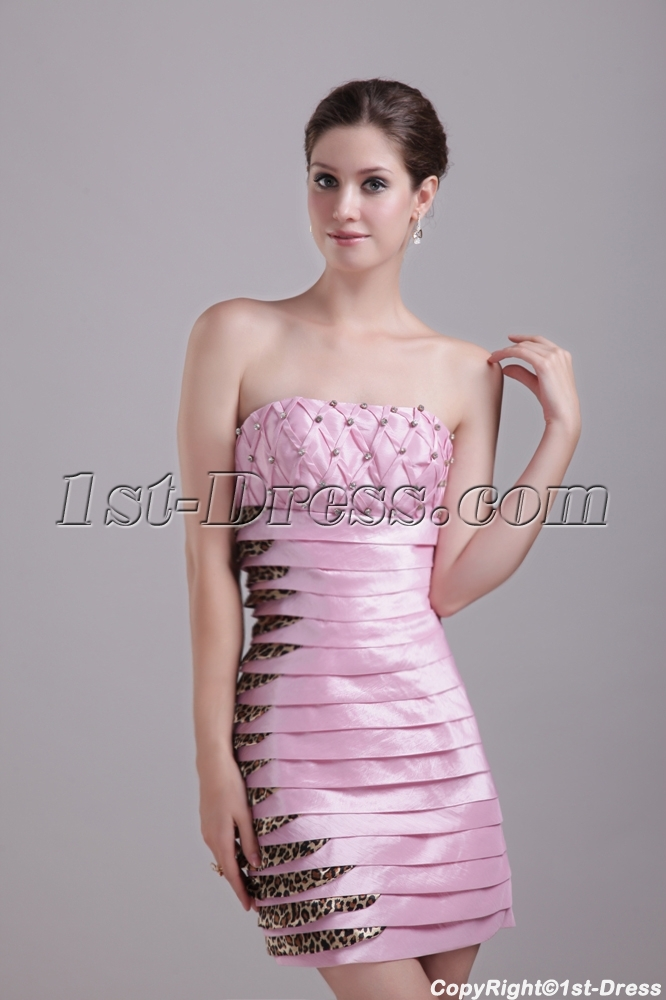 images/201306/big/Pink-Graduation-Dress-with-Leopard-1243-1515-b-1-1370176818.jpg