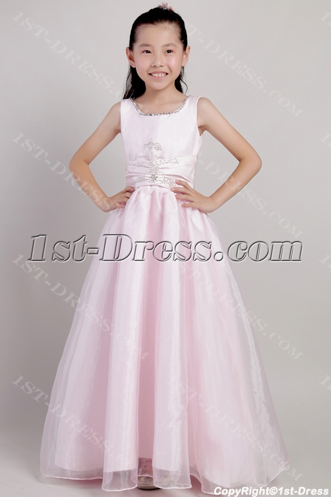 images/201306/big/Pink-Long-Infant-Flower-Girl-Dresses-2114-1563-b-1-1370272626.jpg