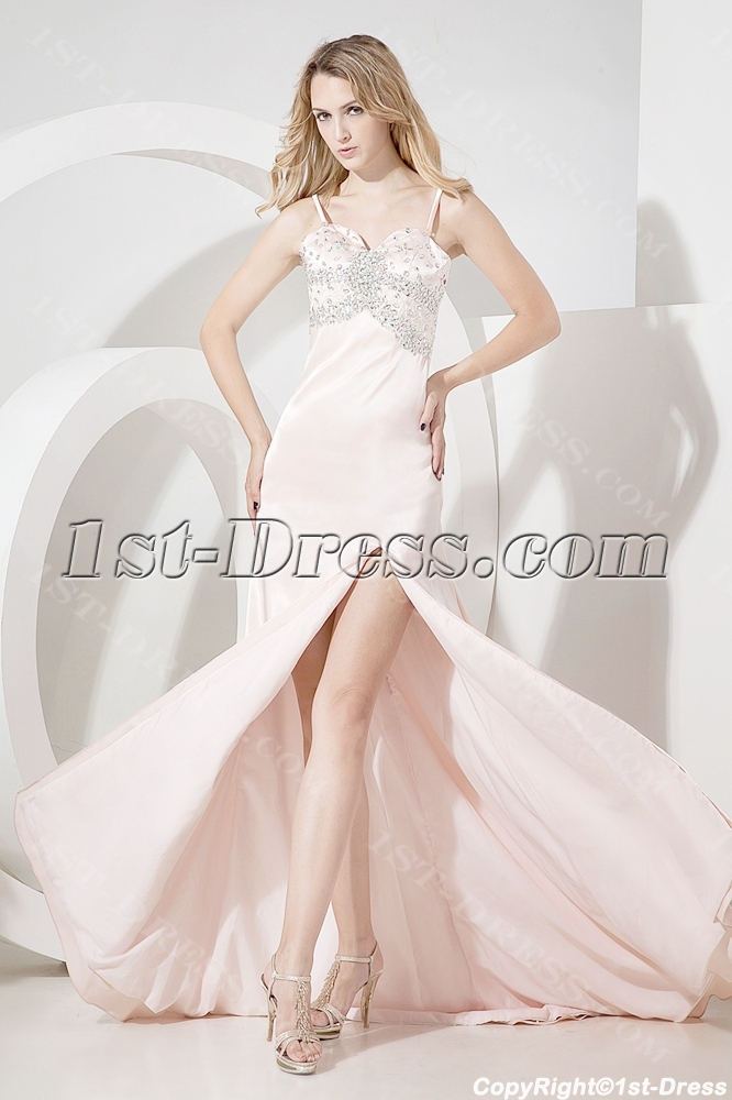 images/201306/big/Pink-Sexy-Evening-Gown-for-Pageant-2164-b-1-1372431482.jpg