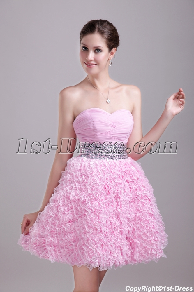 images/201306/big/Pink-Sweetheart-Short-Quinceanera-Dress-1259-1517-b-1-1370194855.jpg
