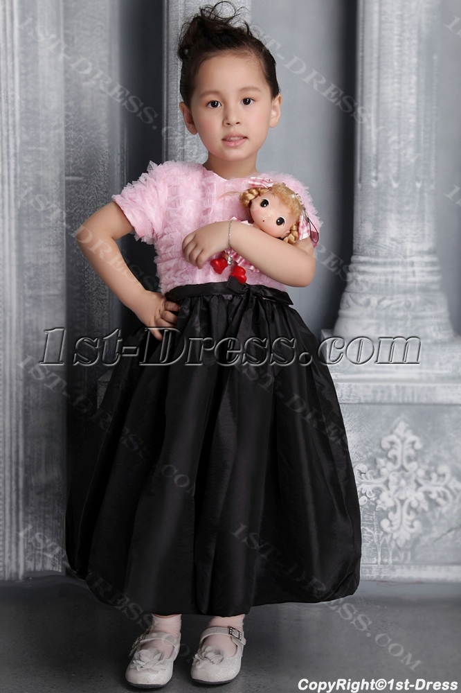 images/201306/big/Pink-and-Black-Flower-Girl-Party-Dress-2633-1691-b-1-1370508106.jpg