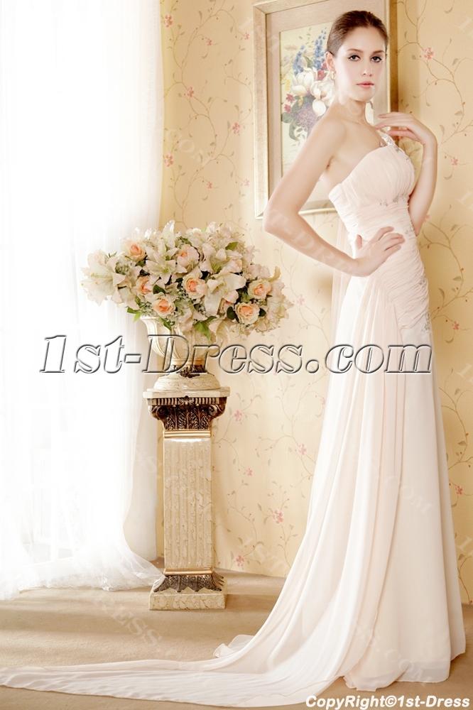images/201306/big/Popular-One-Shoulder-Pink-Homecoming-Dress-1873-b-1-1371124358.jpg