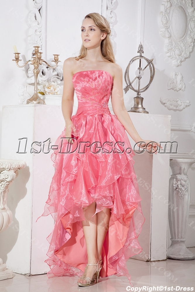 images/201306/big/Pretty-High-low-Hem-Graduation-Dress-1980-b-1-1371736938.jpg