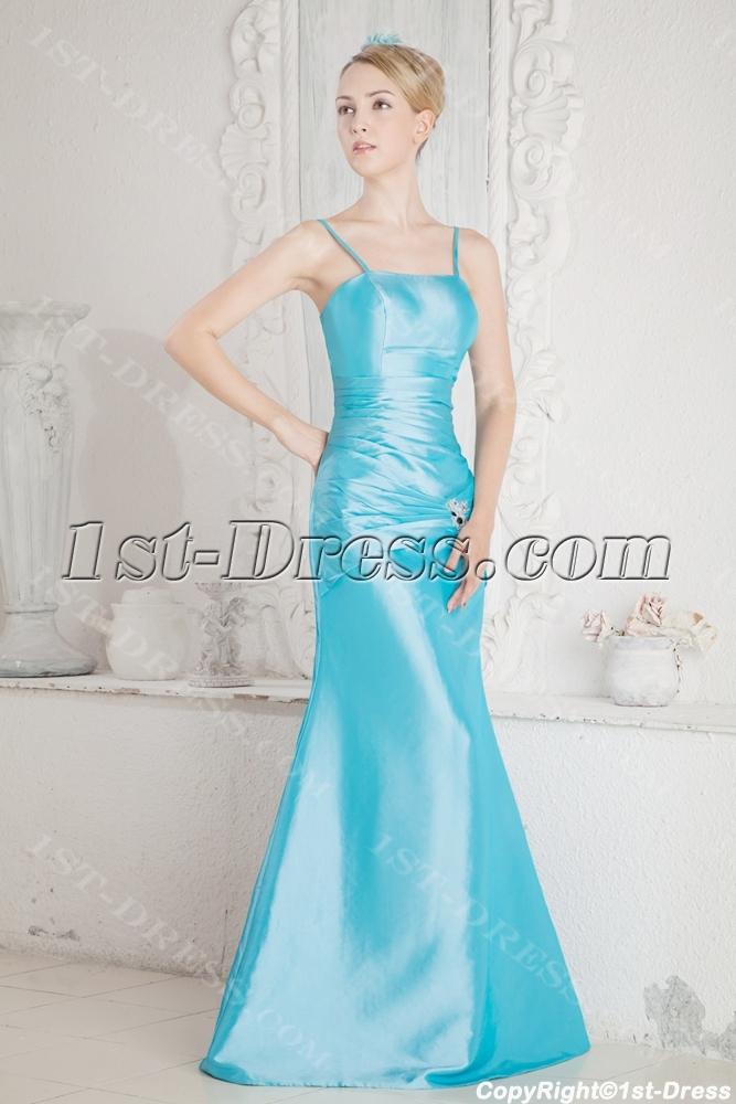 images/201306/big/Pretty-Long-Turquoise-2011-Prom-Dresses-2025-b-1-1371810489.jpg
