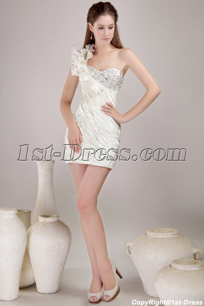 images/201306/big/Pretty-Mini-Inexpensive-Homecoming-Dresses-with-One-Shoulder-1772-b-1-1370720801.jpg
