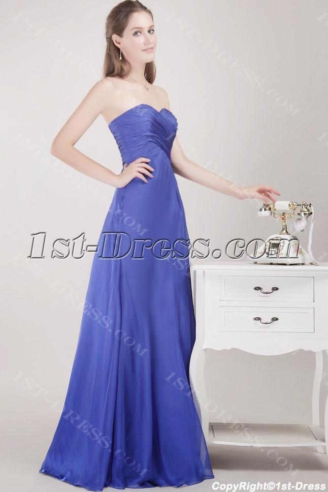 images/201306/big/Pretty-Pregnancy-Bridesmaid-Dresses-for-Plus-Size-1793-b-1-1370807743.jpg