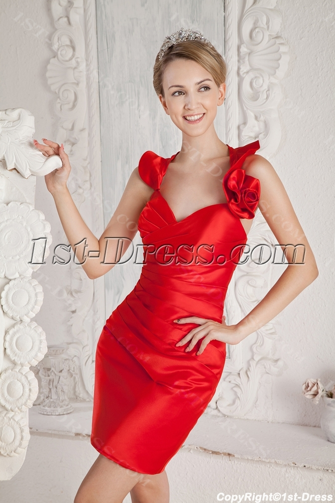 http://www.1st-dress.com/images/201306/source/Pretty-Short-Red-Cocktail-Dress-2040-b-1-1371819918.jpg