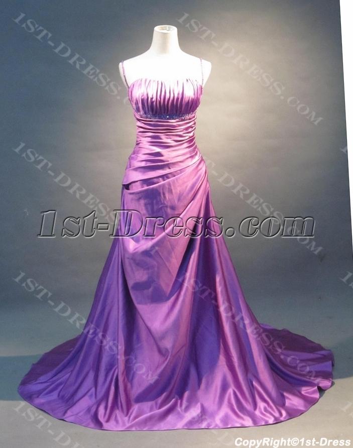images/201306/big/Purple-A-Line-Floor-Length-Satin-Prom-Dress-5840-1622-b-1-1370380869.jpg