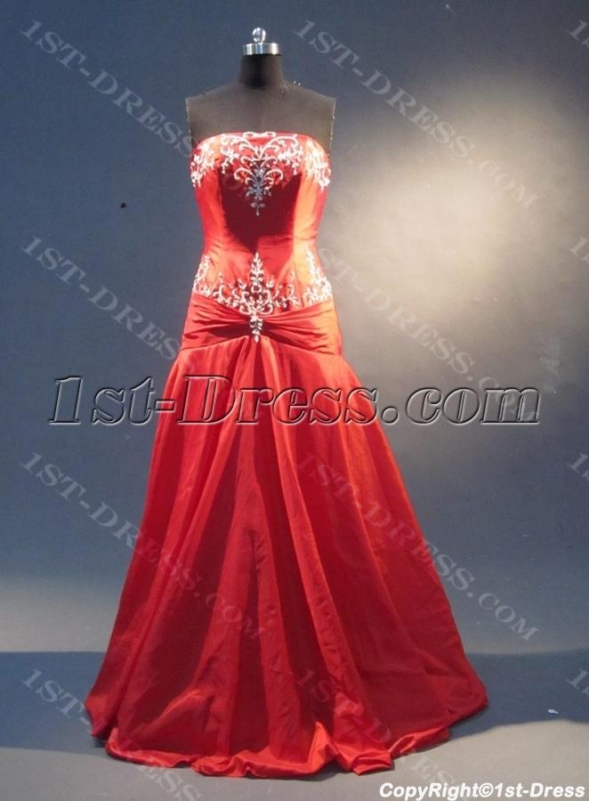 images/201306/big/Red-A-Line-Floor-Length-Taffeta-Prom-Dress-1841-1616-b-1-1370377203.jpg