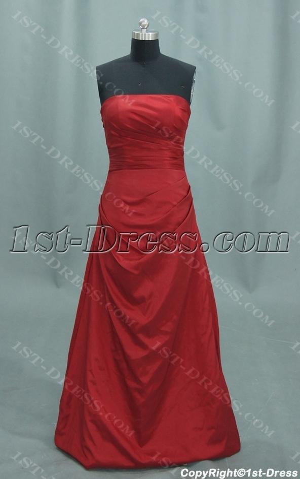 images/201306/big/Red-A-Line-Princess-Strapless-Satin-Prom-Dress-04032-1688-b-1-1370466388.jpg