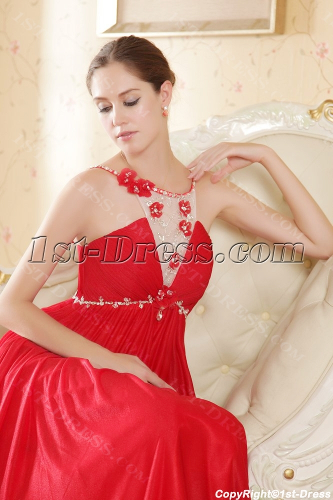 images/201306/big/Red-Backless-Maternity-Wedding-Gown-for-Plus-Size-1857-b-1-1371070462.jpg