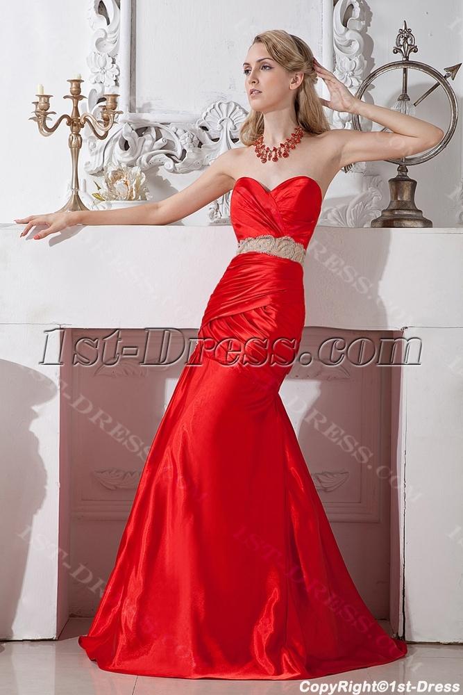 images/201306/big/Red-Pretty-Mermaid-Prom-Dress-Cheap-1909-b-1-1371294304.jpg