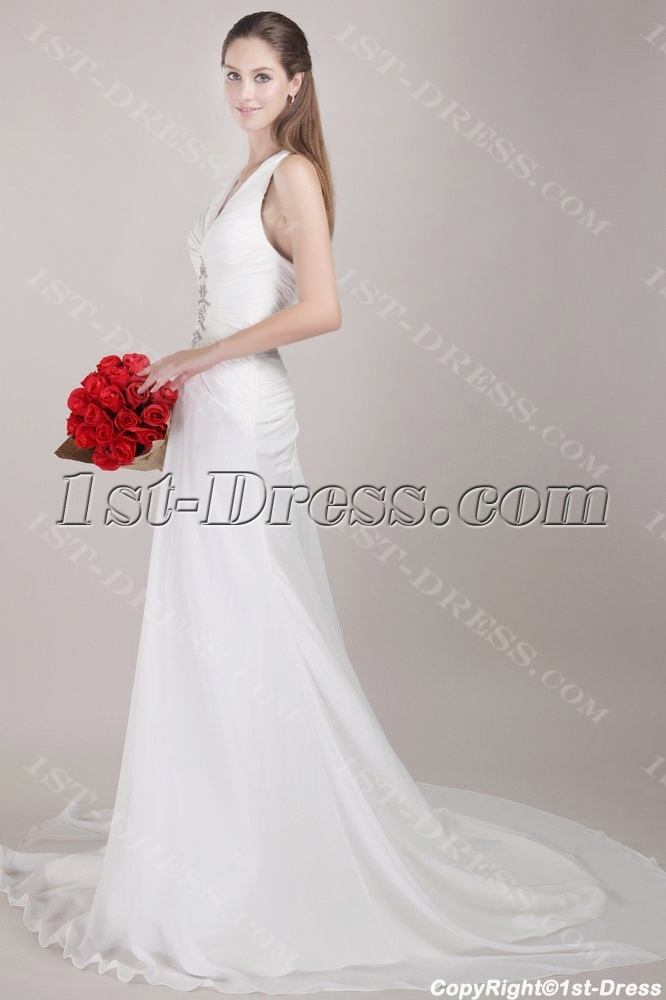 images/201306/big/Romantic-Cheap-Beach-Bridal-Gowns-with-T-Back-1822-b-1-1370888320.jpg