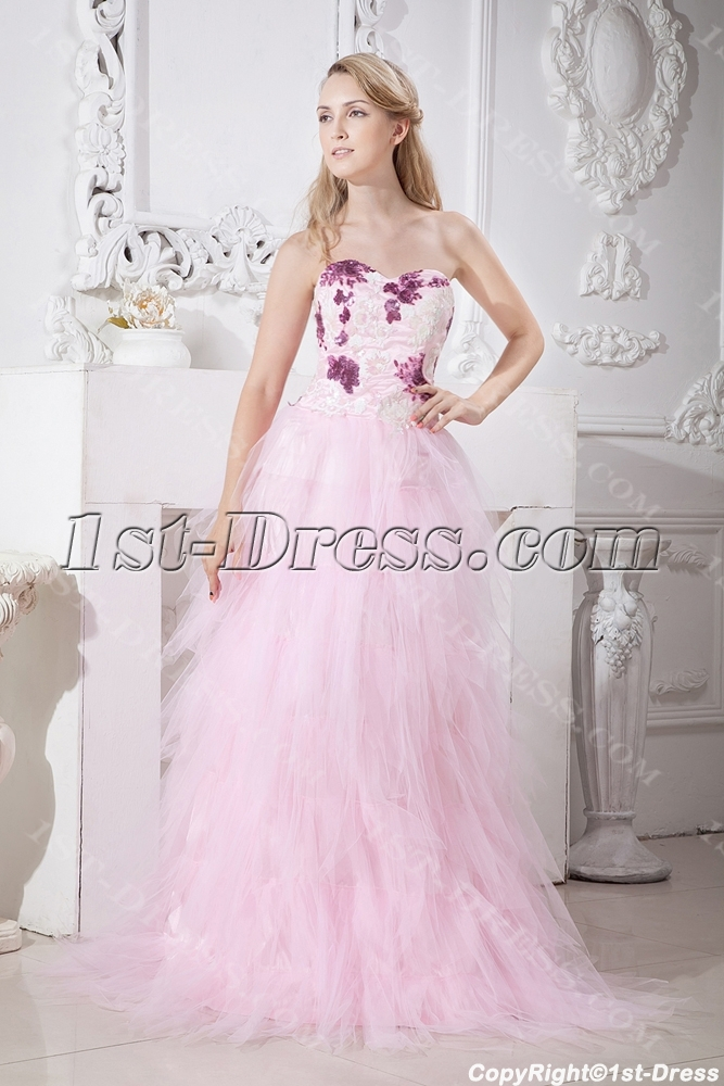 images/201306/big/Romantic-Pink-Quinceanera-Gown-with-Sweetheart-1982-b-1-1371738372.jpg