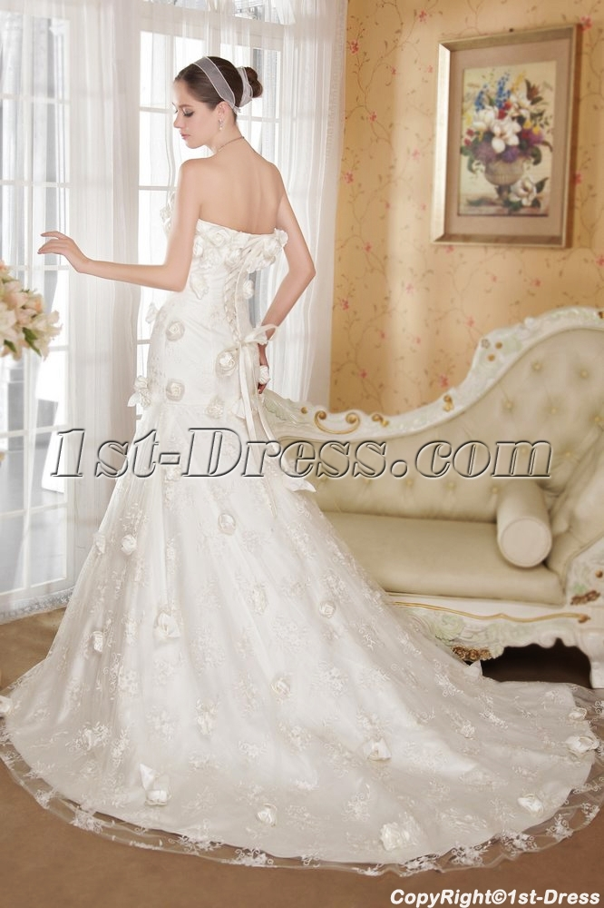 images/201306/big/Romantic-Sheath-Princess-Bridal-Gown-with-Flowers-1853-b-1-1371068434.jpg