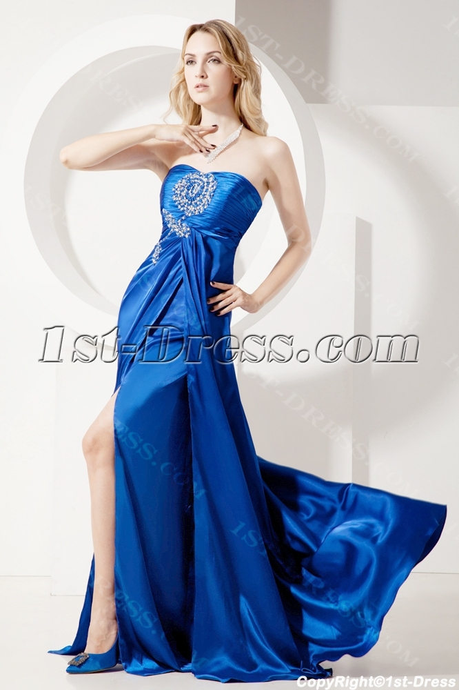 Famous Synonyms For Gown Picture Collection - Images for wedding ...