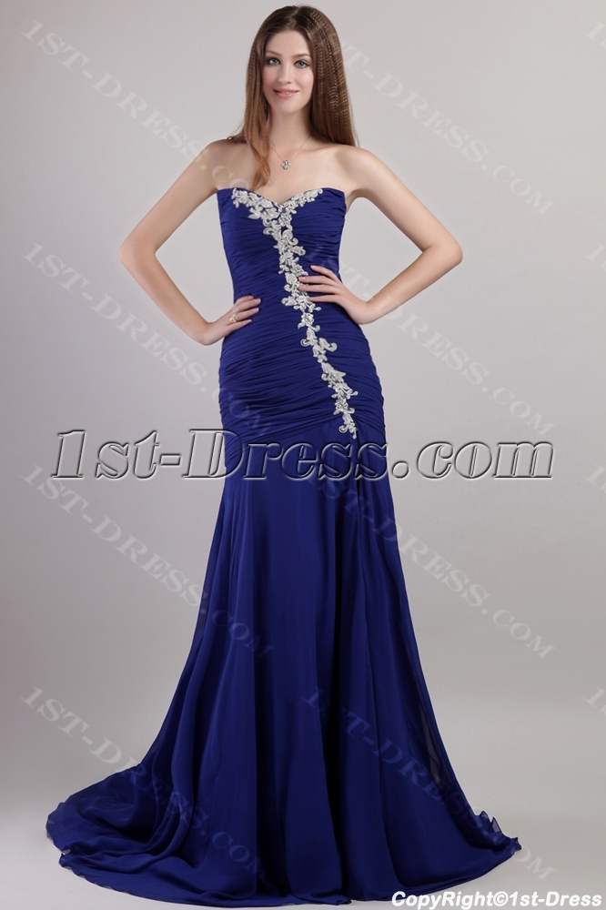 images/201306/big/Royal-Sheath-Sexy-Formal-Evening-Gown-2119-1564-b-1-1370273812.jpg