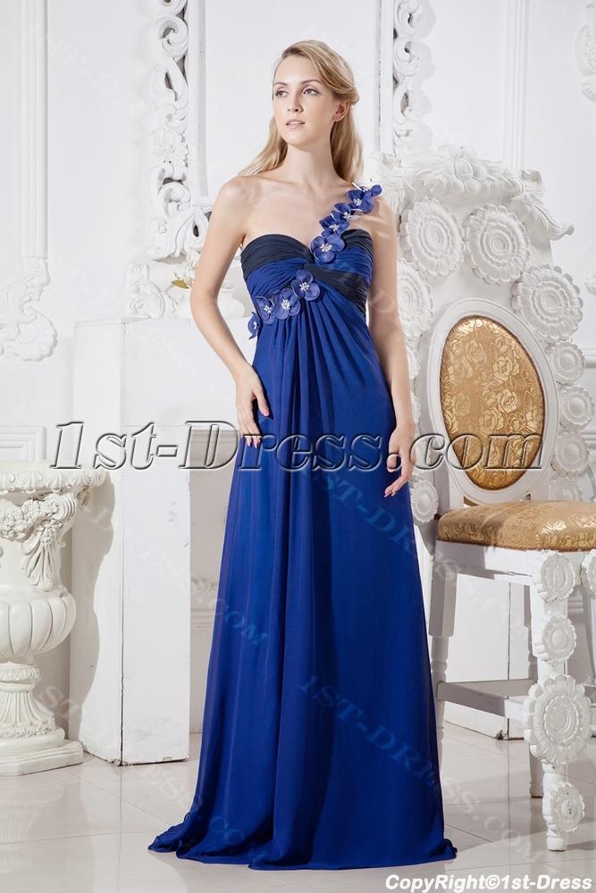 images/201306/big/Royal-and-Black-One-Shoulder-Plus-Size-Evening-Dress-for-Summer-2013-b-1-1371802777.jpg