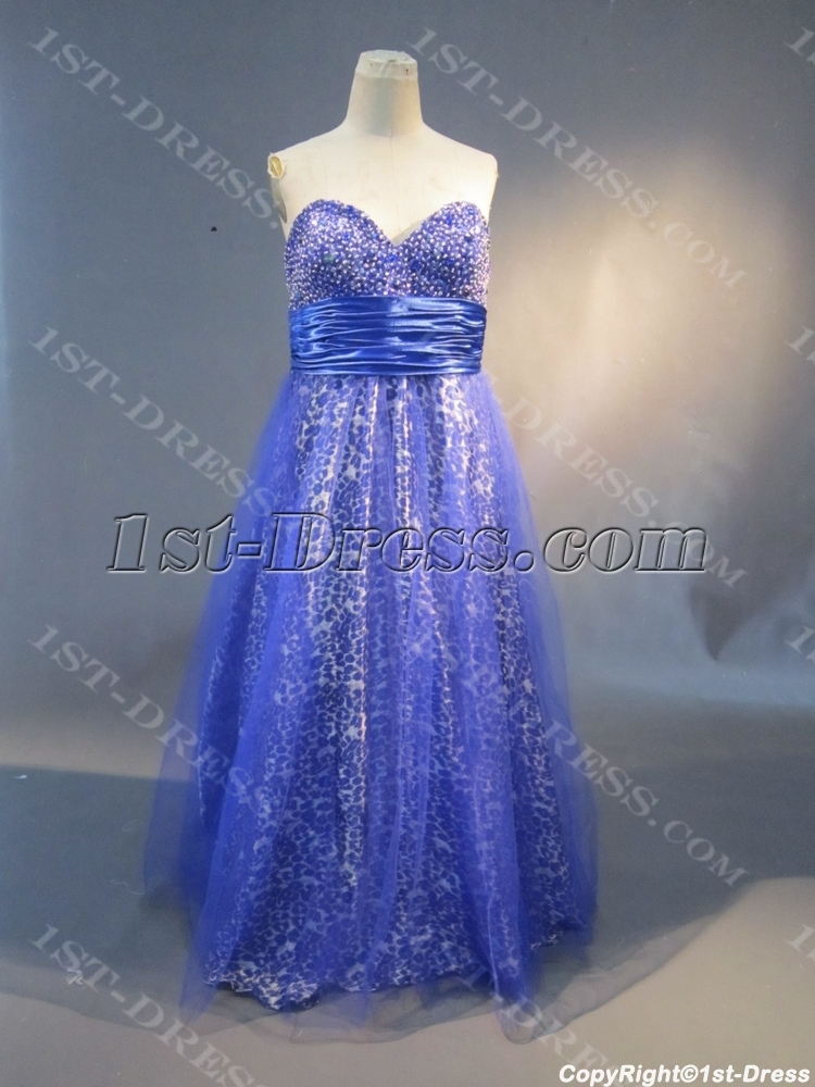 images/201306/big/Royalblue-A-Line-Ball-Gown-Satin-Tulle-Prom-Dress-1586-1595-b-1-1370368637.jpg