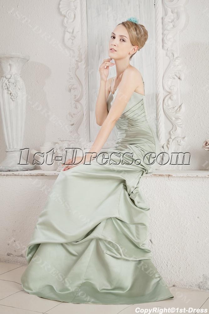 images/201306/big/Sage-Best-Quinceanera-Dress-Spaghetti-Straps-2035-b-1-1371814731.jpg