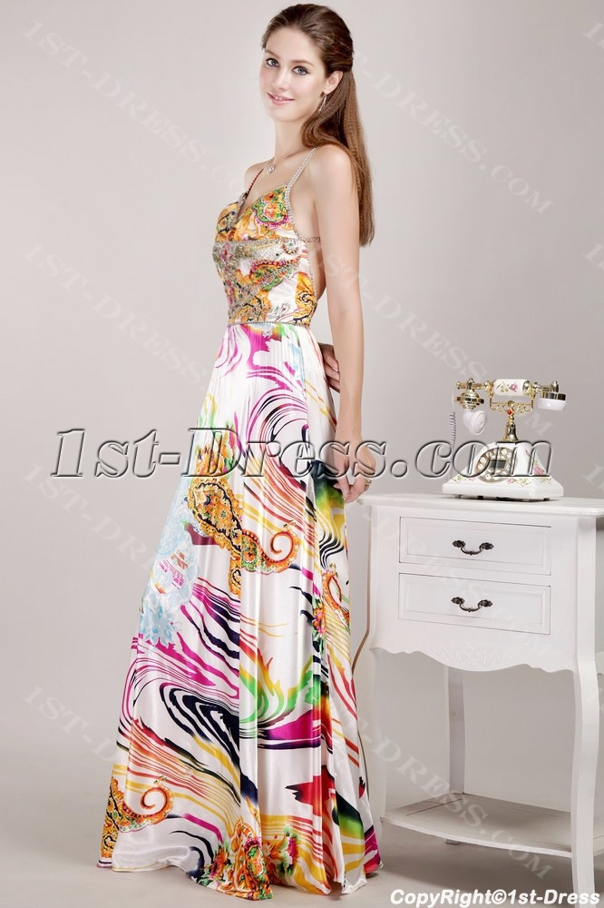 images/201306/big/Sexy-Colorful-Printed-Evening-Gowns-with-Open-Back-1796-b-1-1370808863.jpg
