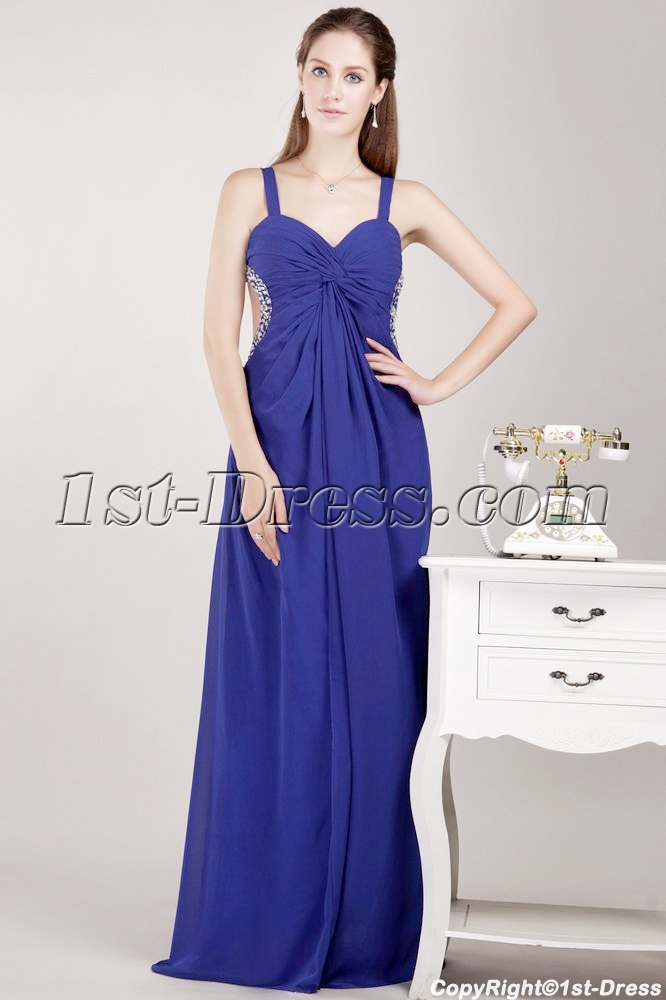 images/201306/big/Sexy-Maternity-Prom-Dress-with-Open-Back-for-Beach-1813-b-1-1370851554.jpg
