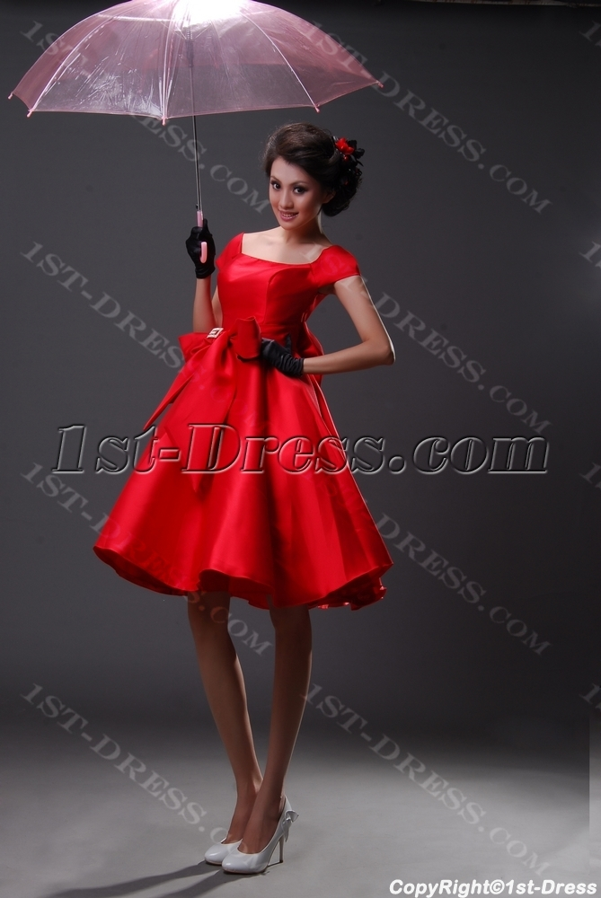 images/201306/big/Sheath---Column-Off-the-Shoulder-Short---Mini-Satin-Homecoming-Dress-H967-1896-b-1-1371242693.jpg