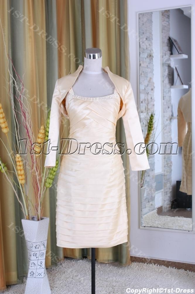 images/201306/big/Sheath---Column-Tight-Jewel-High-Neck-Knee-Length-Satin-Mother-of-Bride-Dress-5345-1848-p-3-1371063047.jpg