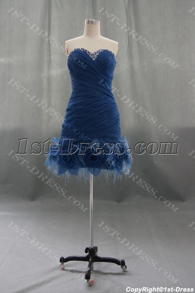 images/201306/big/Sheath---Column-Tight-Short---Mini-Satin-Organza-Homecoming-Dress-05872-1747-b-1-1370630615.jpg