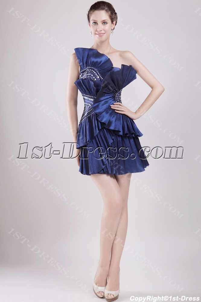 images/201306/big/Short-Dark-Navy-Unique-Graduation-Dress-1764-b-1-1370698017.jpg