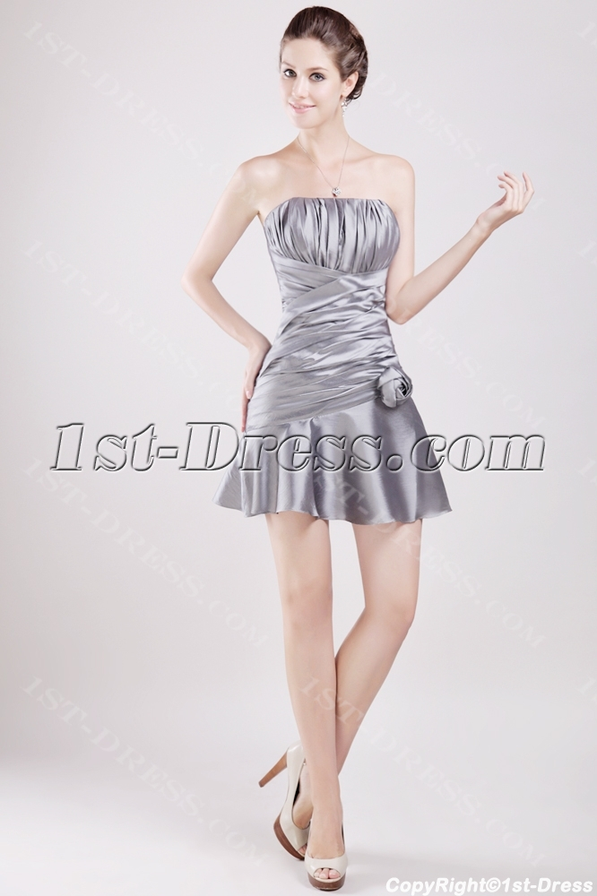images/201306/big/Silver-Mini-Graduation-Party-Gown-for-Kids-1762-b-1-1370692177.jpg