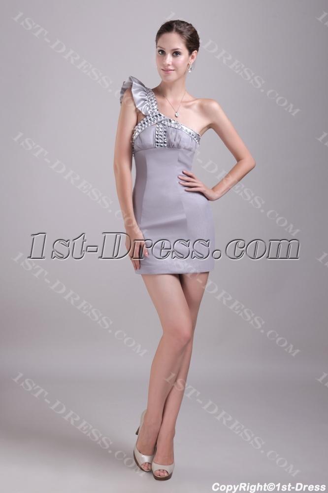 images/201306/big/Silver-Mini-One-Shoulder-8th-Grade-Graduation-Dresses-1406-1533-b-1-1370249712.jpg