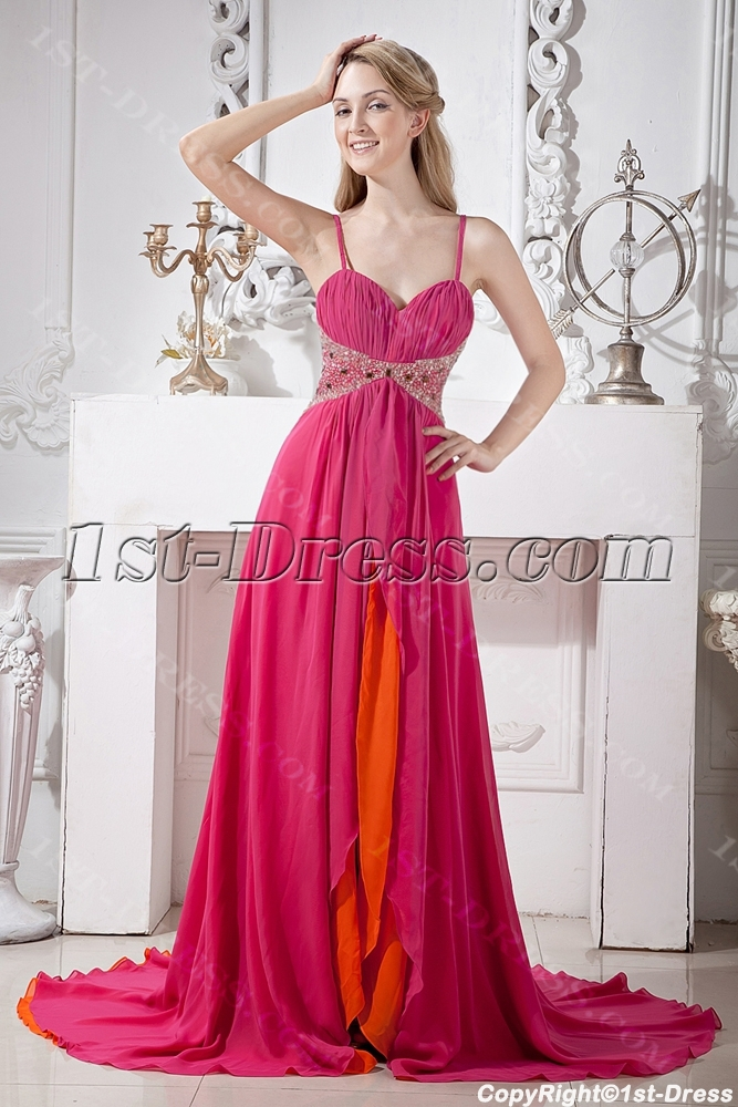 images/201306/big/Spaghetti-Straps-Chiffon-Colorful-Evening-Dress-with-Train-1900-b-1-1371289081.jpg