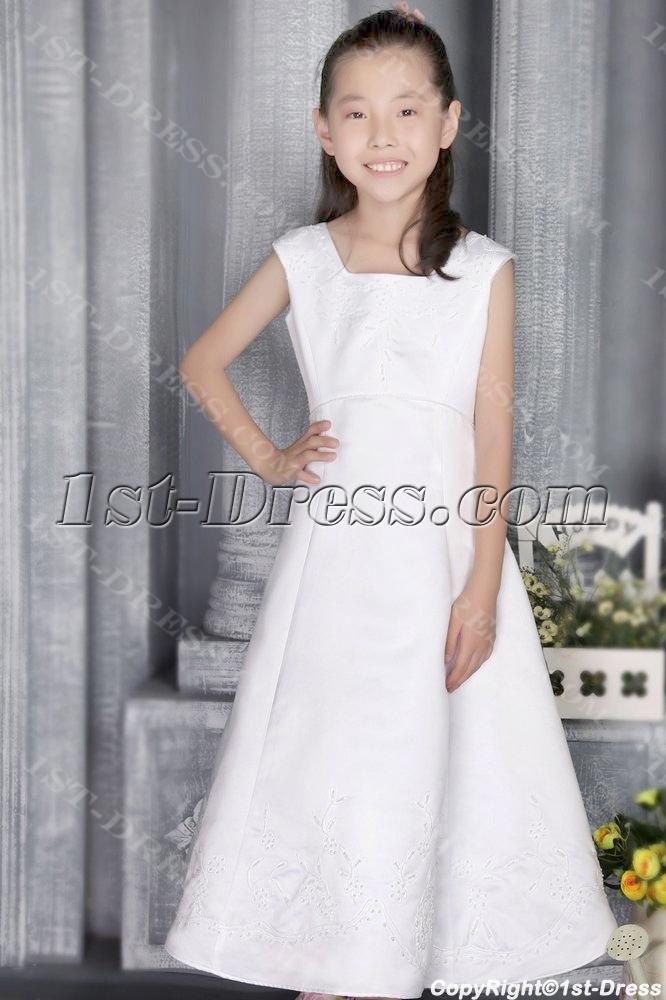 images/201306/big/Square-Satin-Formal-Flower-Girl-Dress-2741-1713-b-1-1370545222.jpg