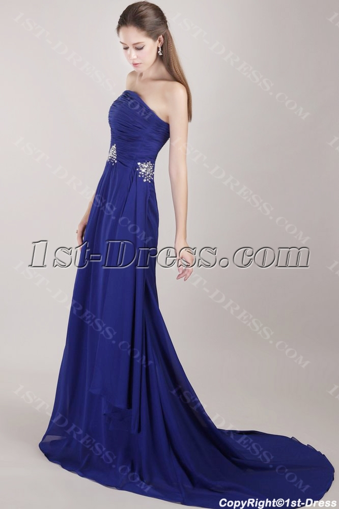 images/201306/big/Strapless-Chiffon-Exquisite-2013-Evening-Dress-Cheap-1823-b-1-1370888684.jpg