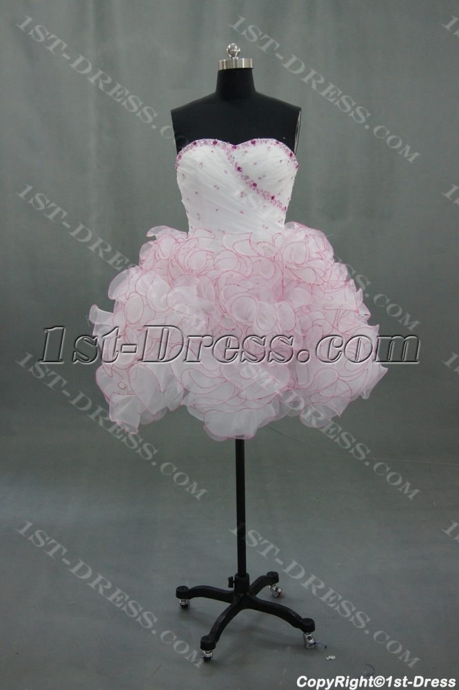 images/201306/big/Strapless-Knee-Length-Organza-Homecoming-Dress-With-Ruffle-02848-1673-b-1-1370459490.jpg