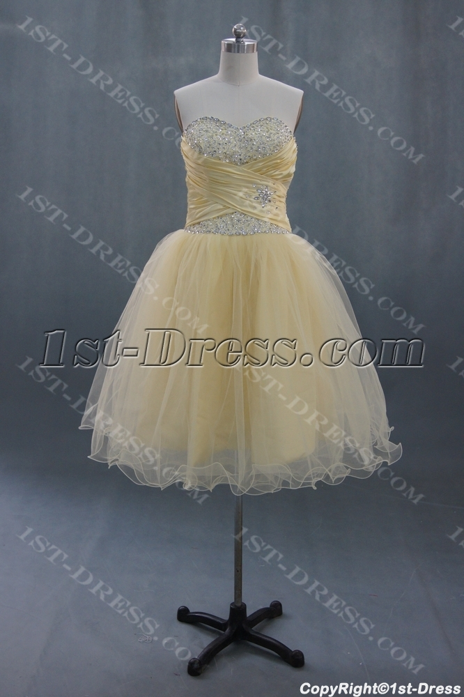 images/201306/big/Strapless-Knee-Length-Organza-Homecoming-Dress-With-Ruffle-03671-1687-b-1-1370465967.jpg