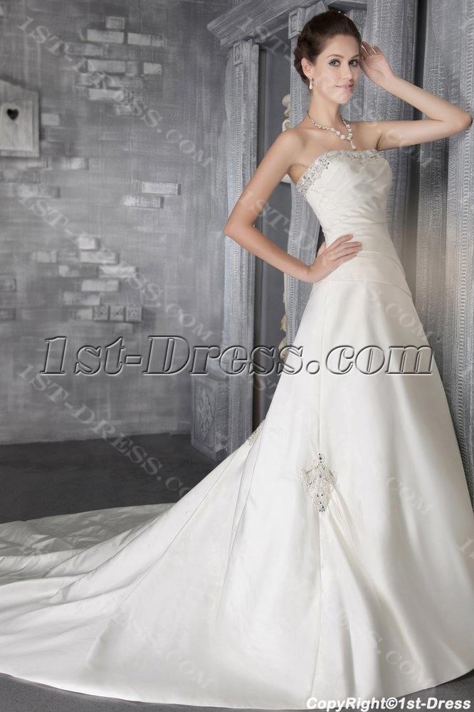 images/201306/big/Strapless-Satin-Long-Elegant-Bridal-Gown-2867-1753-b-1-1370636462.jpg