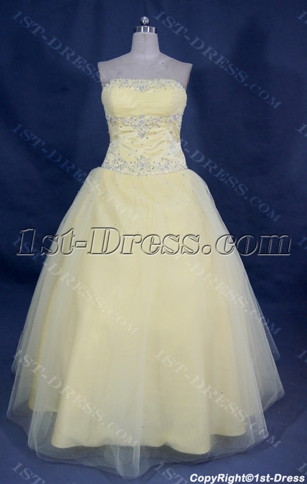 images/201306/big/Sweetheart-Floor-Length-Satin-Tulle-Quinceanera-Dress-With-Ruffle-Beading-02226-1654-b-1-1370441346.jpg