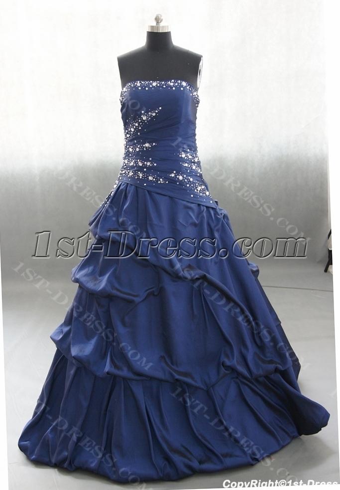 images/201306/big/Sweetheart-Floor-Length-Taffeta-Quinceanera-Dress-With-Ruffle-Beading-02588-1664-b-1-1370446168.jpg