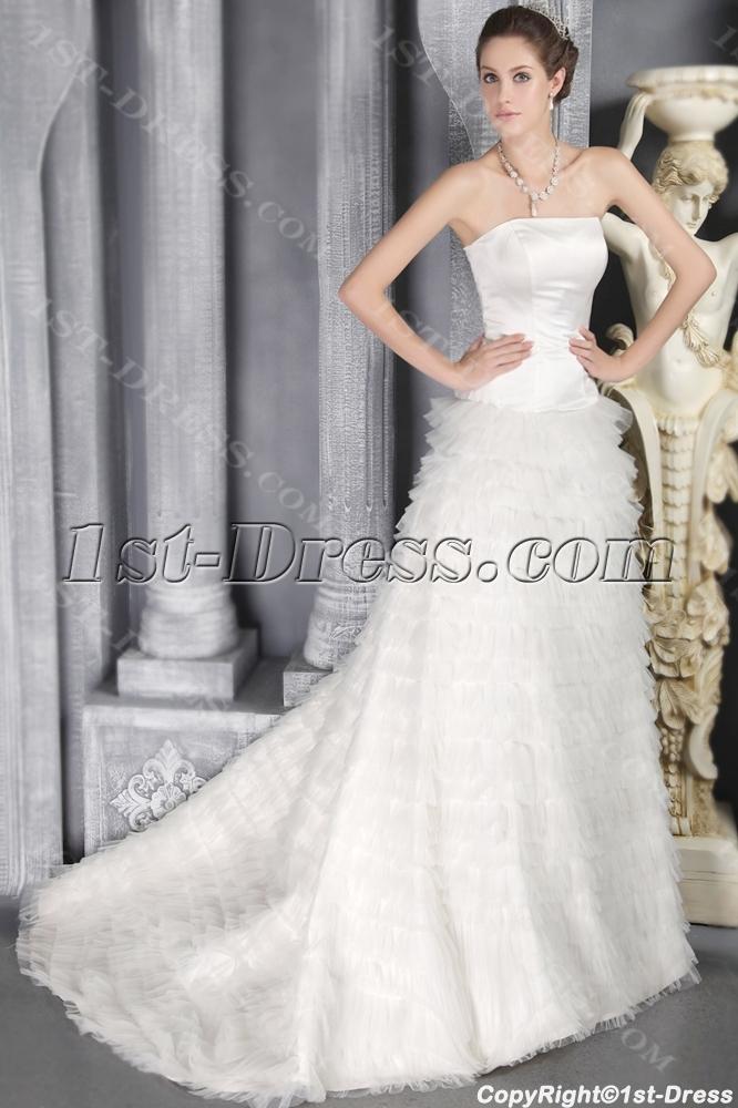 images/201306/big/Tasteful-Princess-Bridal-Gowns-Strapless-2823-1738-b-1-1370617572.jpg