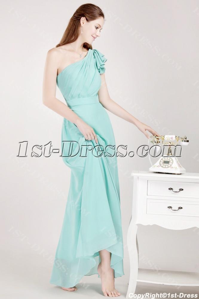 images/201306/big/Teal-Chiffon-One-Shoulder-Evening-Dresses-for-Women-1809-b-1-1370813737.jpg