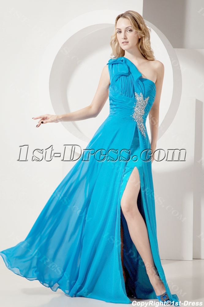 images/201306/big/Teal-Chiffon-Sexy-Evening-Dress-with-Open-Back-2173-b-1-1372577339.jpg