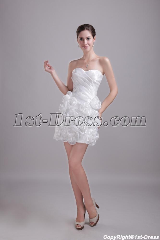 images/201306/big/White-Discount-Mini-Homecoming-Dress-1217-1512-b-1-1370174534.jpg